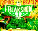 Venice Beach Freak Show - Law Offices of William E. Maguire, Specializing In Trademark and Copyright Law,  TrademarkEsq, TMEsq